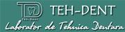 Teh-Dent